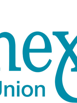 conexus-credit-union