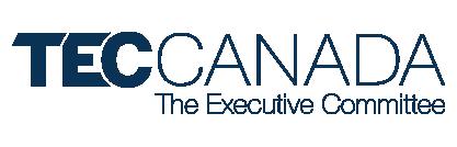 TEC_Logo[1]
