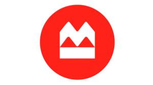 bmo-logo-2-300x166[1]