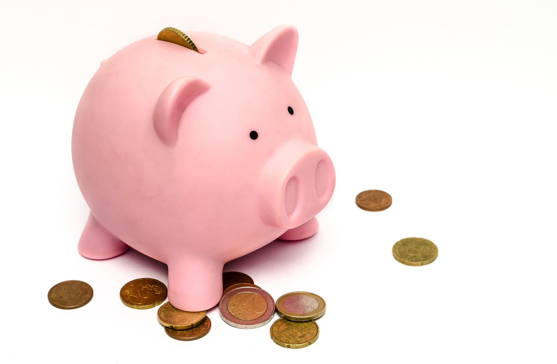 business-money-pink-coins[1]