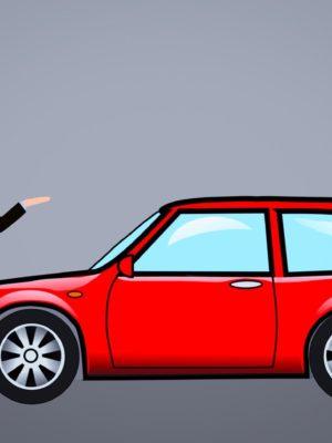car-3189771_1280[1]