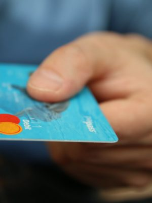 money-card-business-credit-card-50987[1]