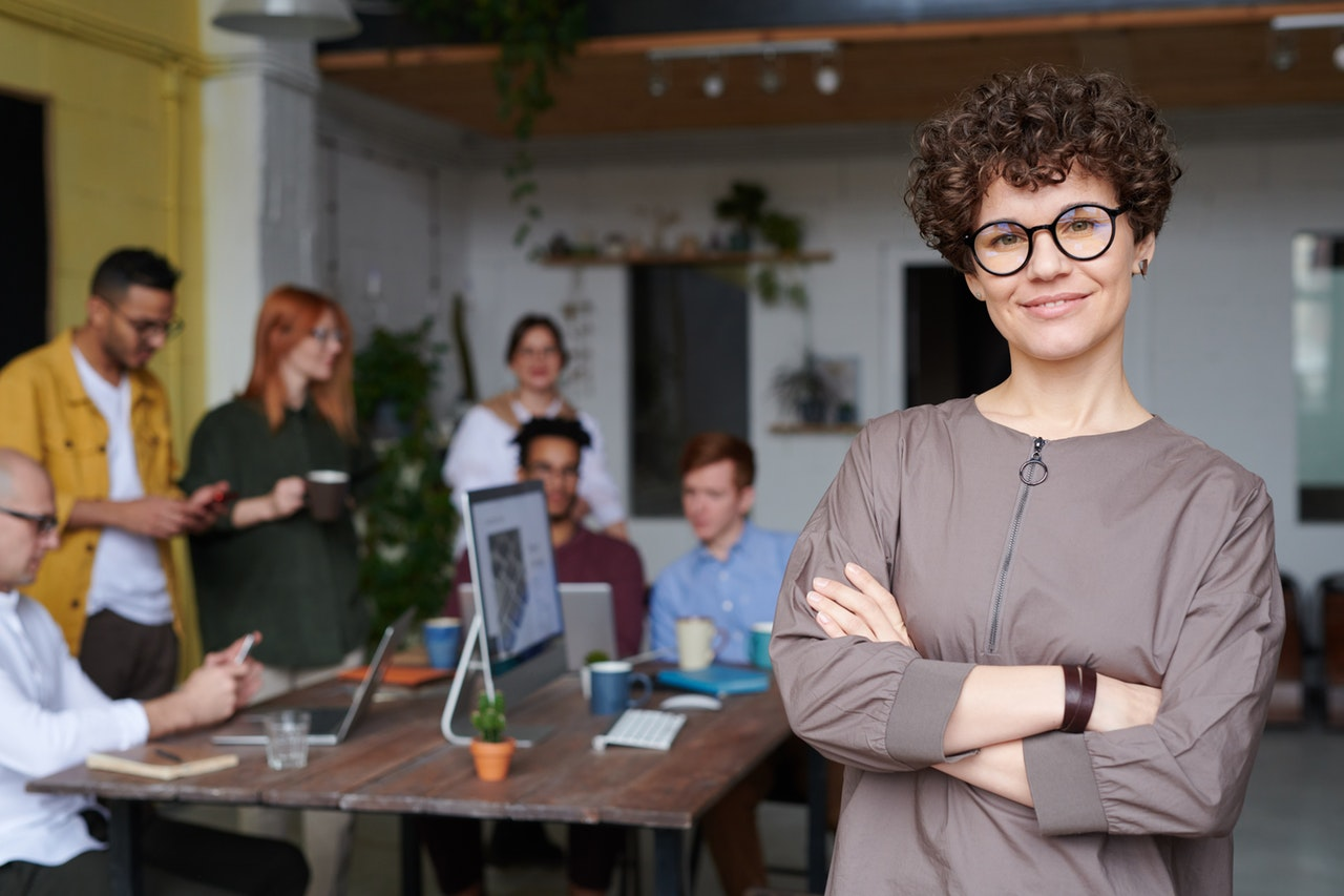 photo-of-woman-wearing-eyeglasses-3184405