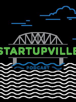 startupville[1]