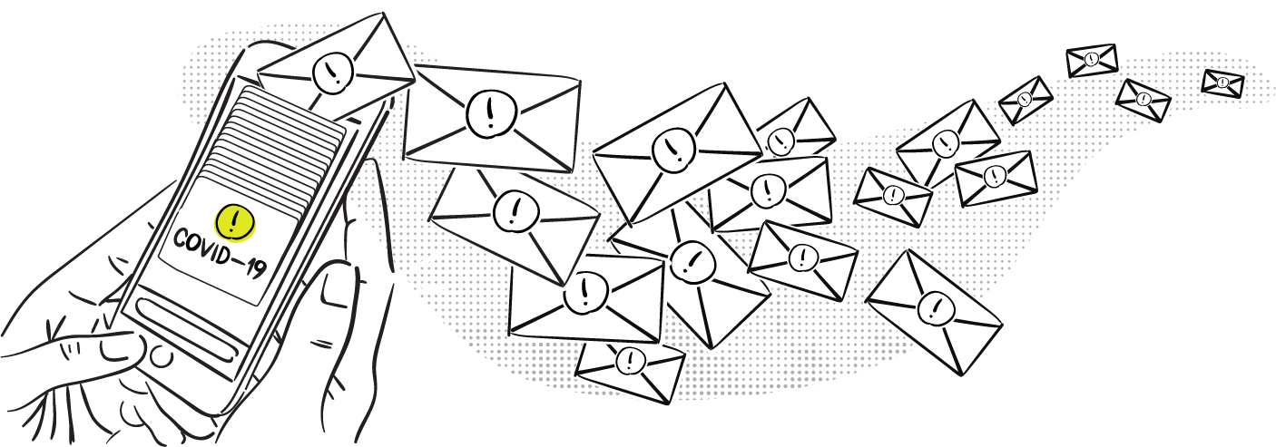 zu-blog-UrgentCommunications(Transparent)_1[1]