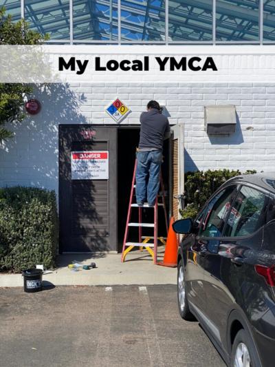 My-Local-YMCA-e1584578282929[1]