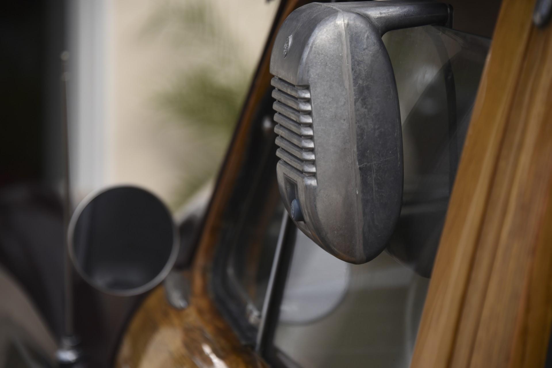 drive-in-movie-woodie