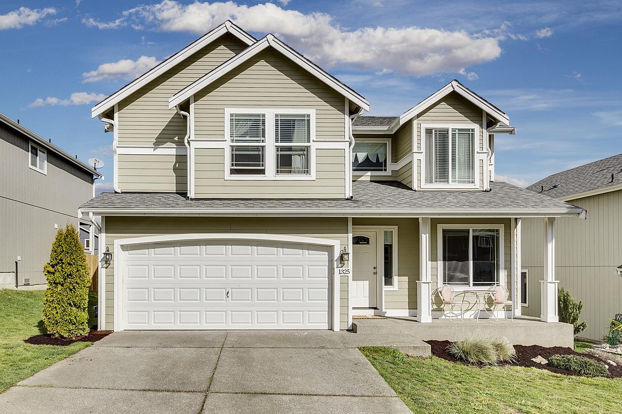 driveway-3240834_1280
