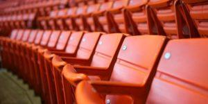 stadium-4181150_960_720[1]