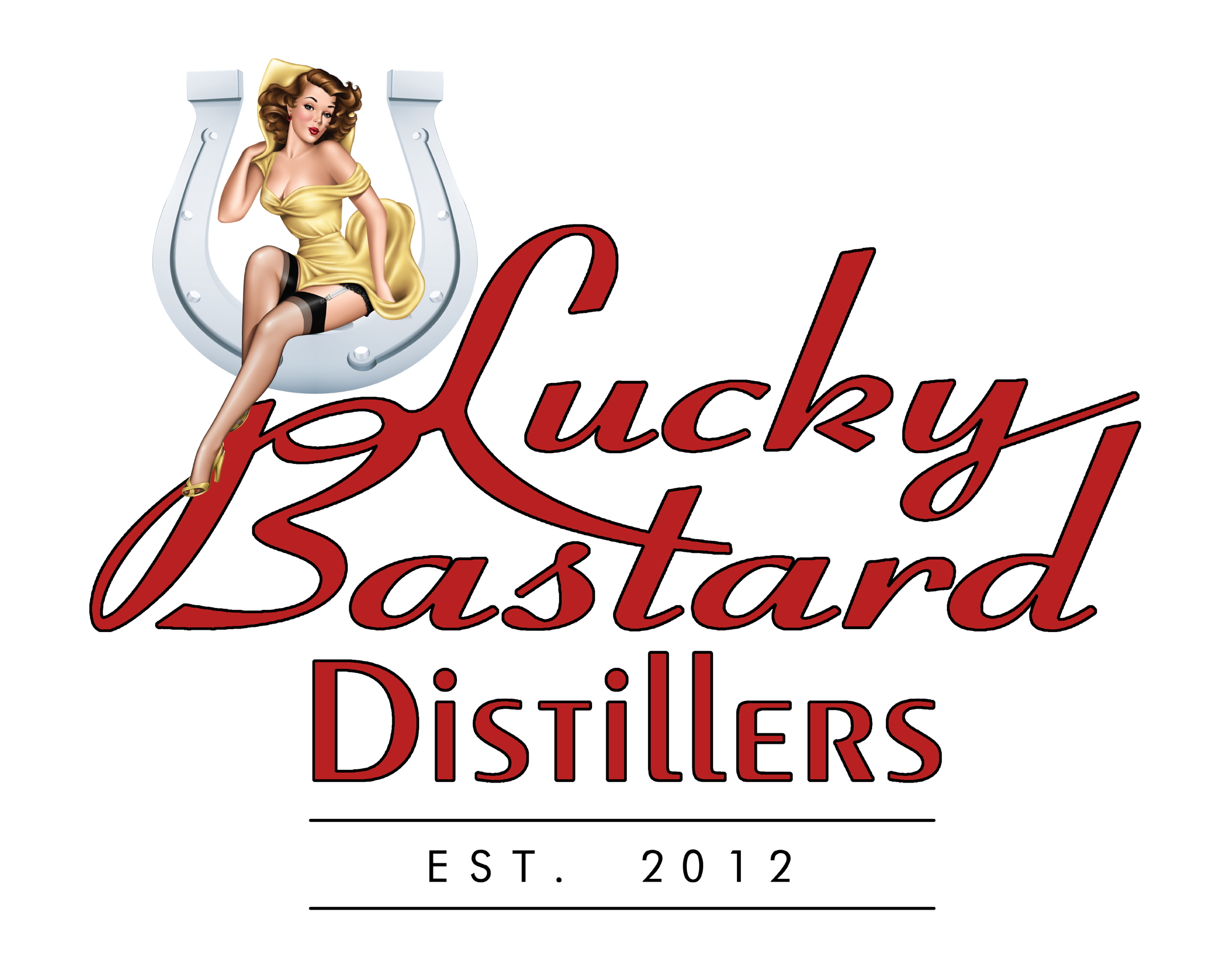 Lucky-Bastard-Distillers-Est.-2012-Vodka-Girl-Top-Left-copy