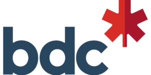 business-development-bank-of-canada-bdc-logo-vector