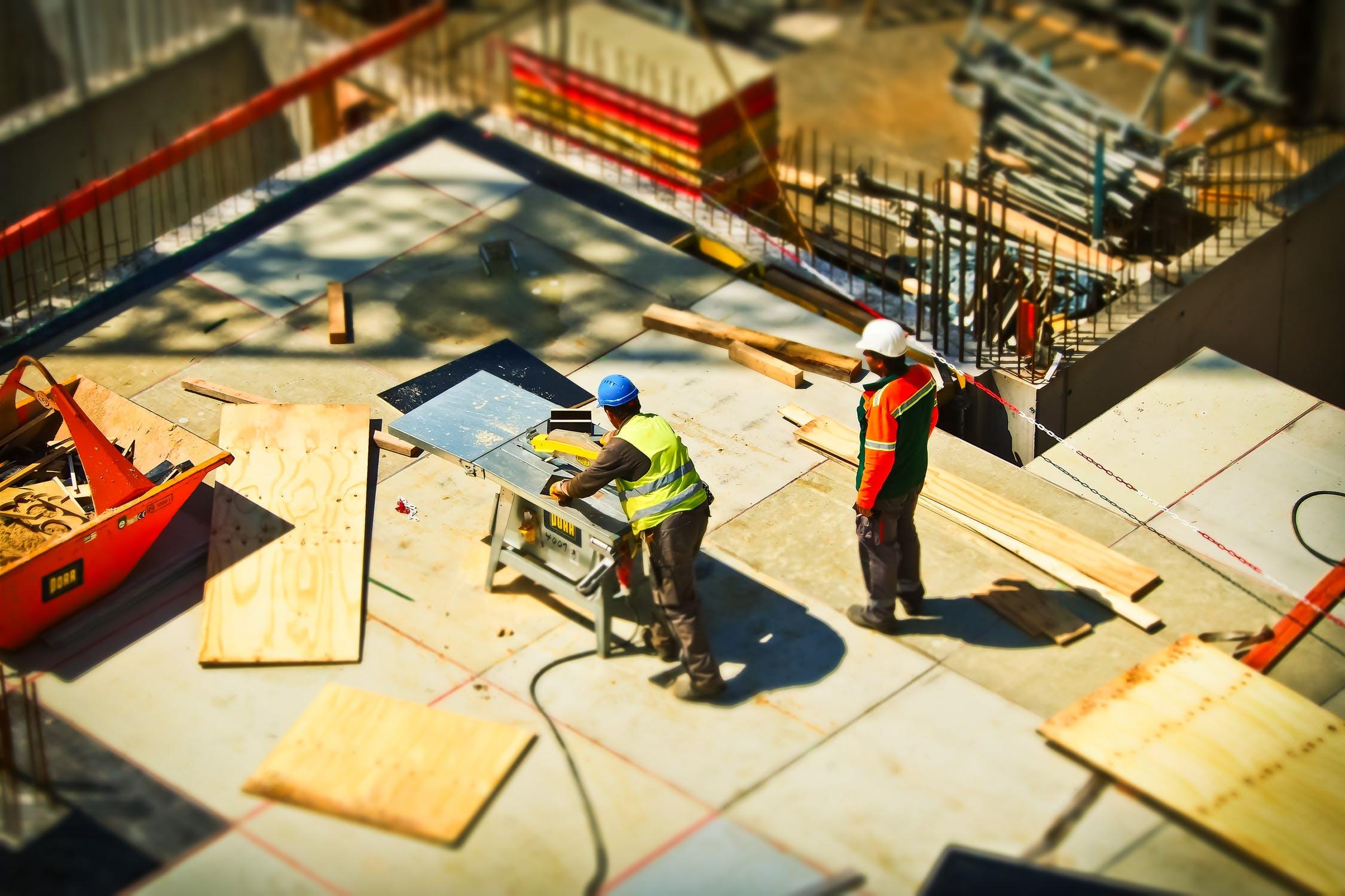 construction-site-build-construction-work-159306[1]