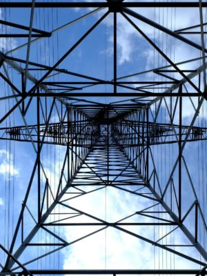 pylon-current-electricity-strommast-159279[1]