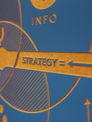marketing-board-strategy[1]