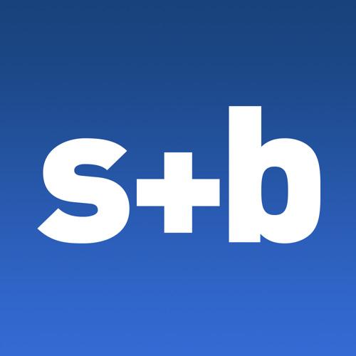 strategy+business logo