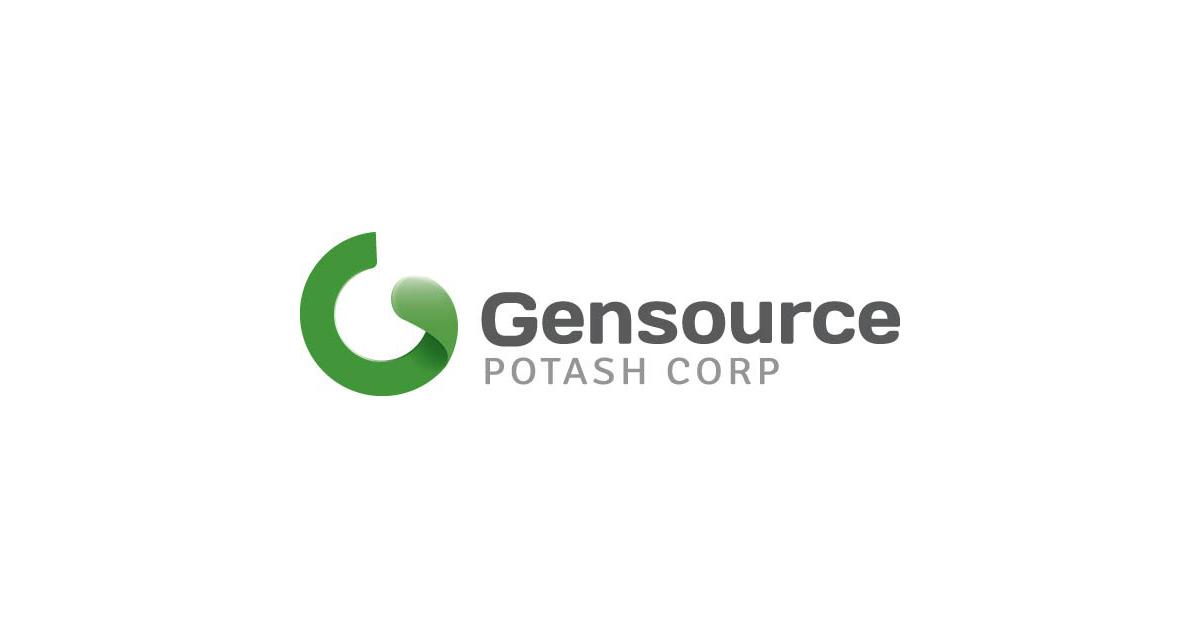 gensource[1]