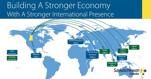 international-trade-offices[1]