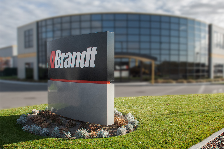 Brandt-To-Hire-1000