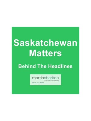 tall in white sask matters